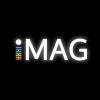 imag-logo@2x.png